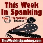 this-week-in